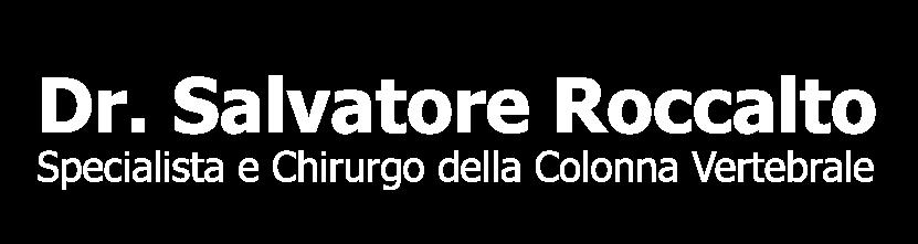 Roccalto Salvatore